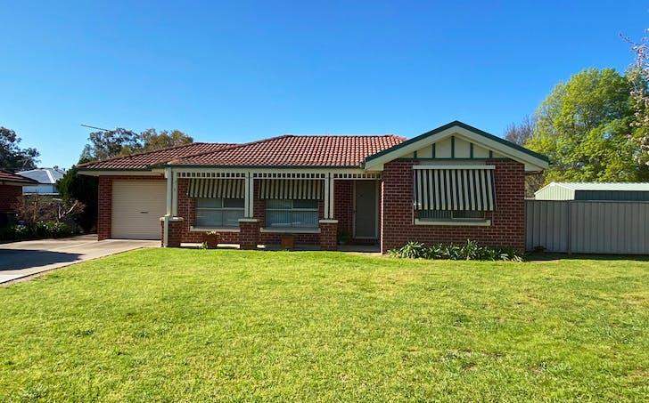 1 86 Peel Street, Holbrook, NSW, 2644 - Image 1