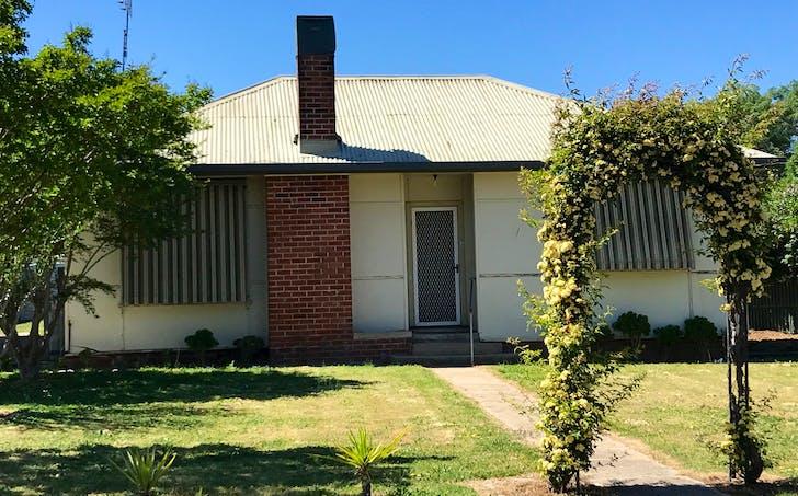 72 Swift Street, Holbrook, NSW, 2644 - Image 1