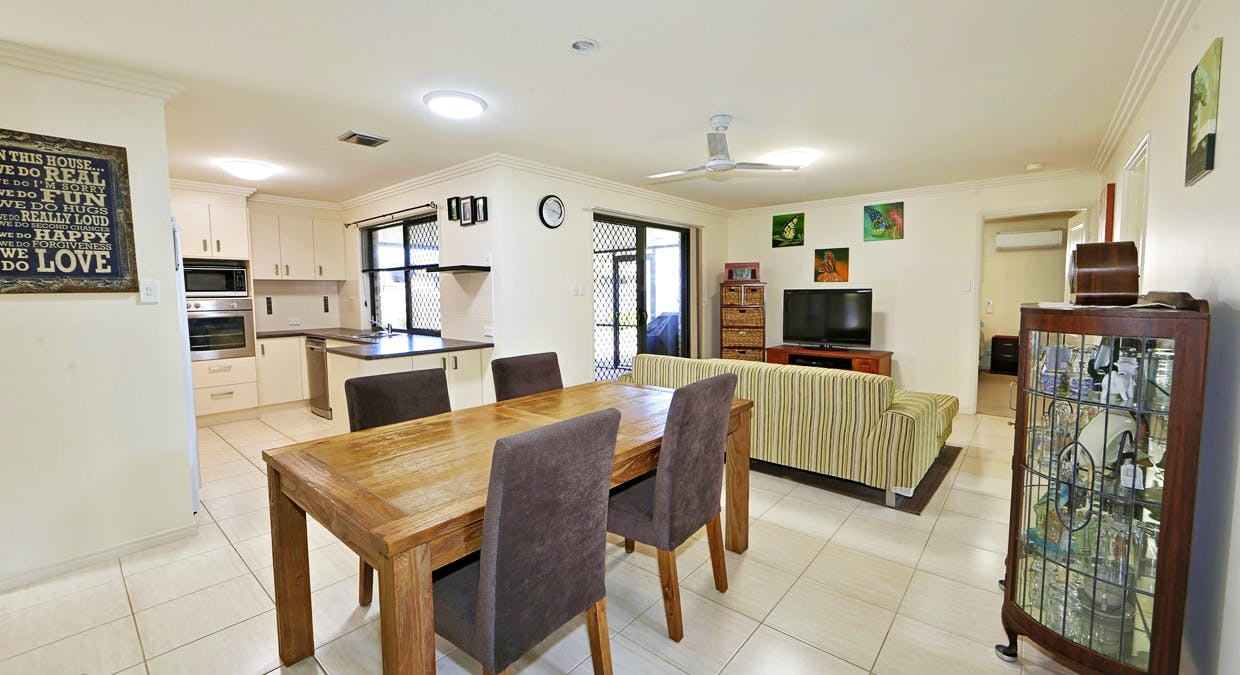6 Mcintyre Court, Urraween, QLD, 4655 - Image 8