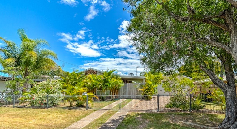 779 Boat Harbour Drive, Urangan, QLD, 4655 - Image 1