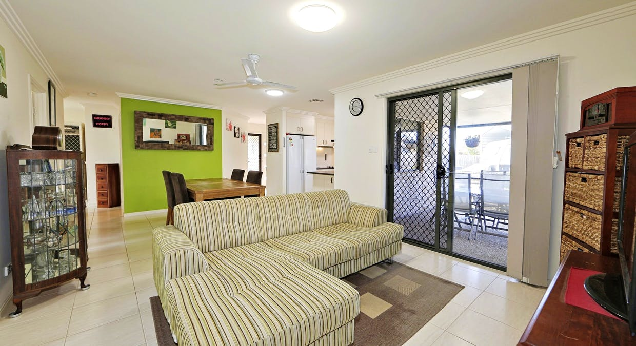 6 Mcintyre Court, Urraween, QLD, 4655 - Image 7