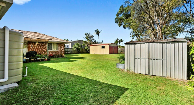 5 Chantilly Street, Urangan, QLD, 4655 - Image 22