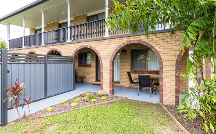 Unit 1/81 Denman Camp Rd, Scarness, QLD, 4655 - Image 1