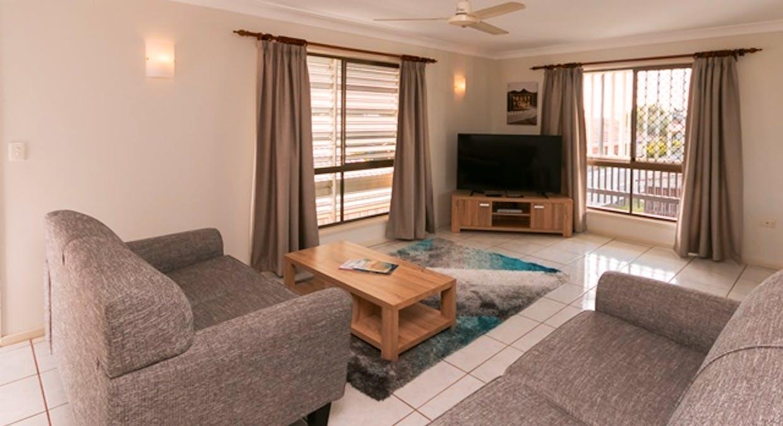 81 Denman Camp Rd, Scarness, QLD, 4655 - Image 2