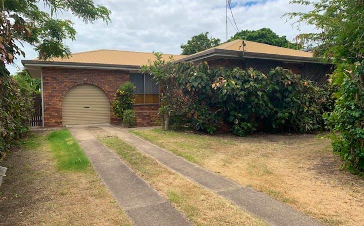 26 Zephyr Street, Scarness, QLD, 4655 - Image 1