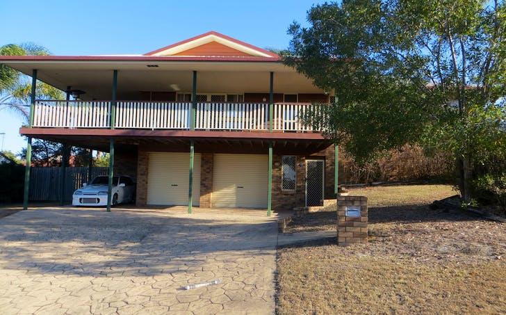 4 Rathdowne Court, Urraween, QLD, 4655 - Image 1