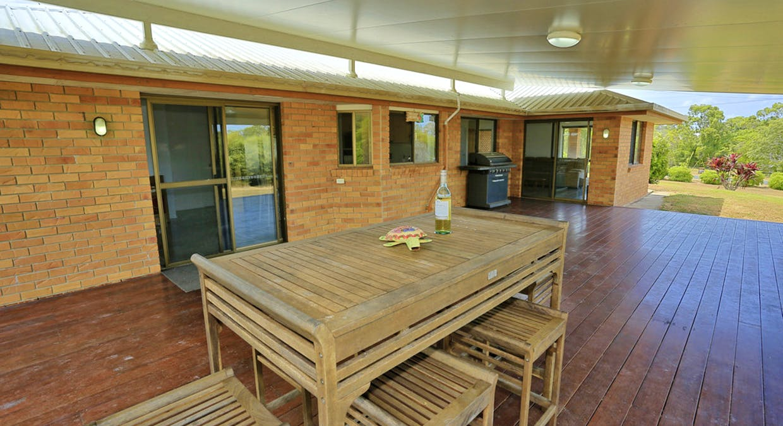 20 Sandrabarbara Drive, Booral, QLD, 4655 - Image 17