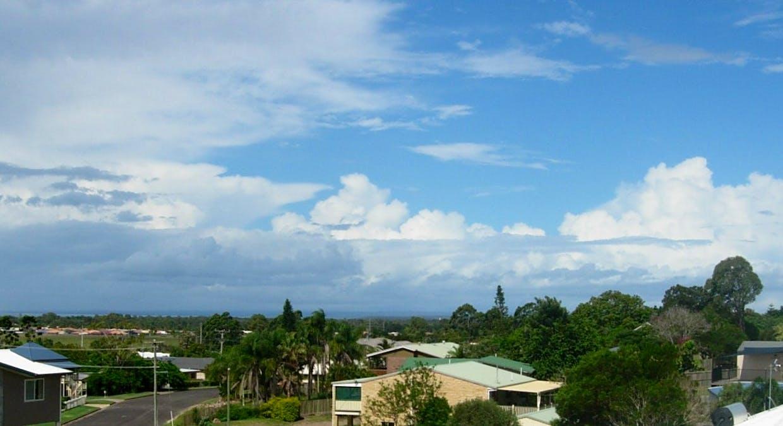 29 Christensen Street, Urraween, QLD, 4655 - Image 6