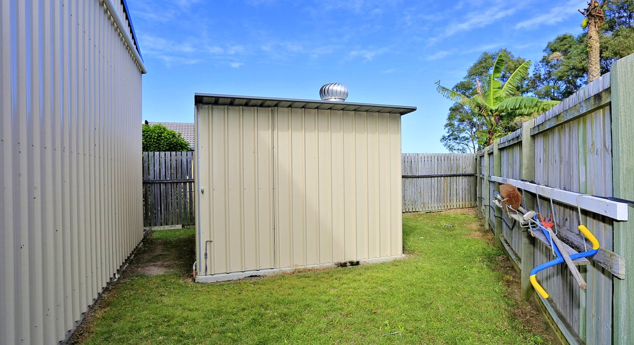 6 Mcintyre Court, Urraween, QLD, 4655 - Image 22