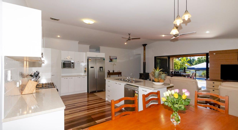 139-141 Christensen Street, Urraween, QLD, 4655 - Image 6