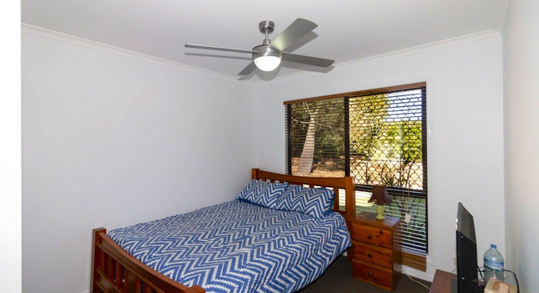 139-141 Christensen Street, Urraween, QLD, 4655 - Image 16