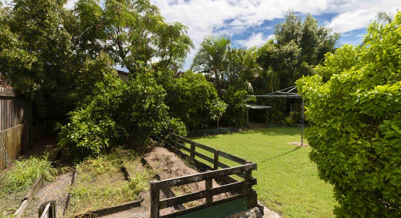 225 Dayman Street, Torquay, QLD, 4655 - Image 19