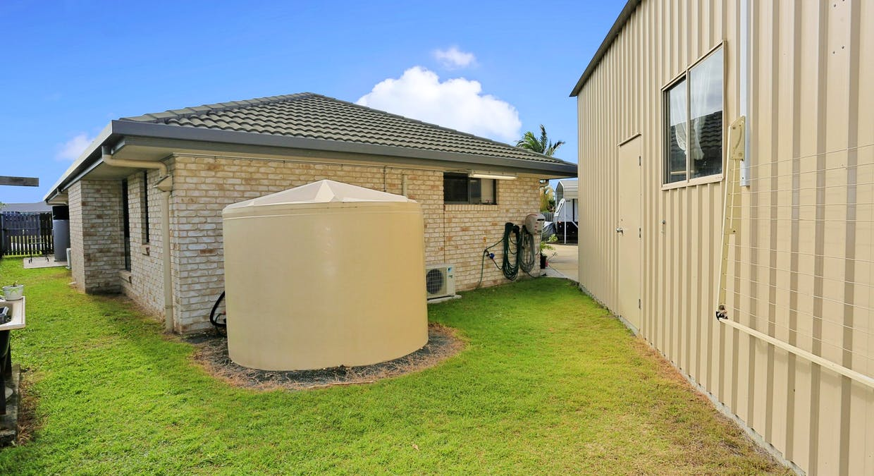 6 Mcintyre Court, Urraween, QLD, 4655 - Image 21