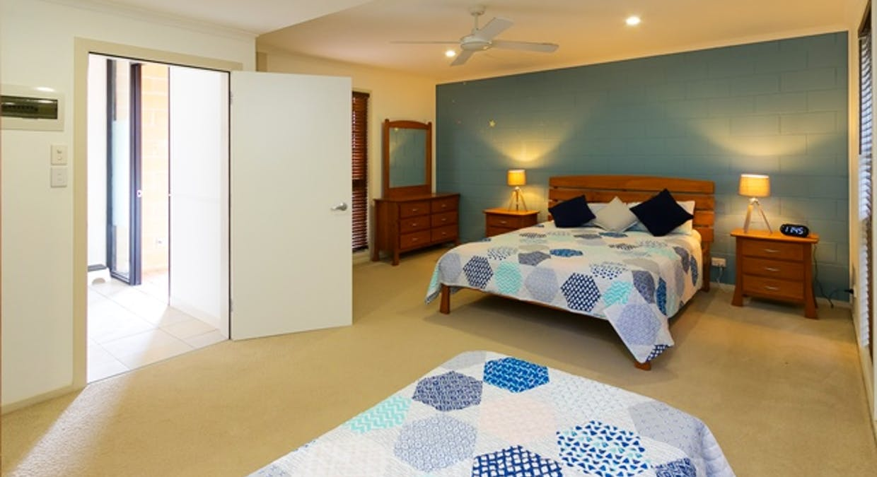 5 Blue Water Drive, Booral, QLD, 4655 - Image 24