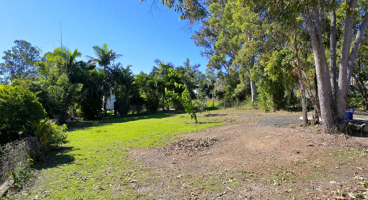10 Island Outlook, River Heads, QLD, 4655 - Image 22