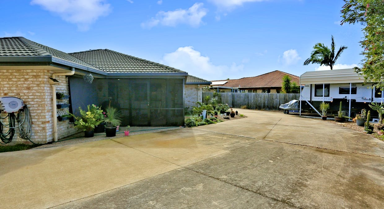 6 Mcintyre Court, Urraween, QLD, 4655 - Image 23