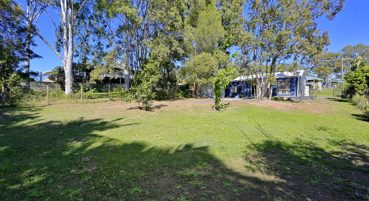 10 Island Outlook, River Heads, QLD, 4655 - Image 25