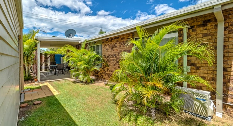 779 Boat Harbour Drive, Urangan, QLD, 4655 - Image 15
