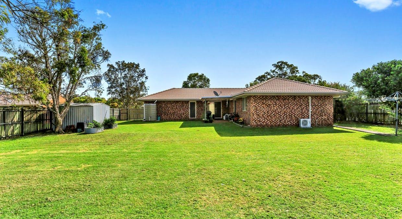 5 Chantilly Street, Urangan, QLD, 4655 - Image 21