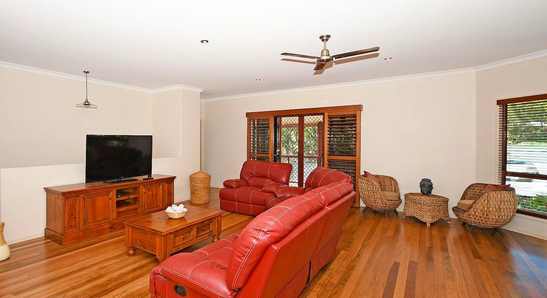16 Barry Street, Torquay, QLD, 4655 - Image 5