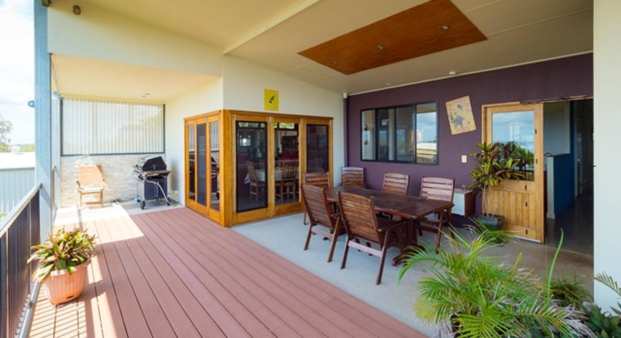 5 Blue Water Drive, Booral, QLD, 4655 - Image 3