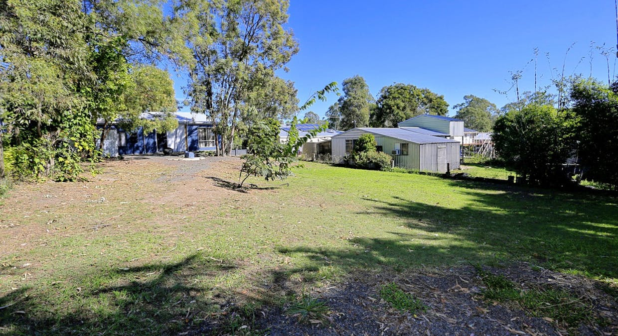 10 Island Outlook, River Heads, QLD, 4655 - Image 26