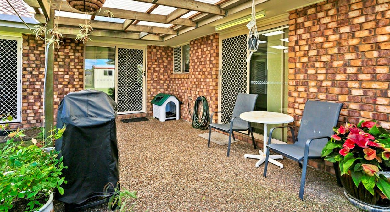 5 Chantilly Street, Urangan, QLD, 4655 - Image 18