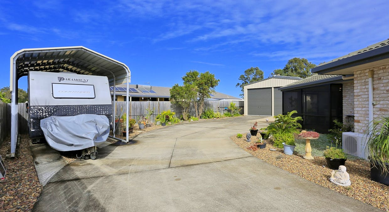 6 Mcintyre Court, Urraween, QLD, 4655 - Image 20