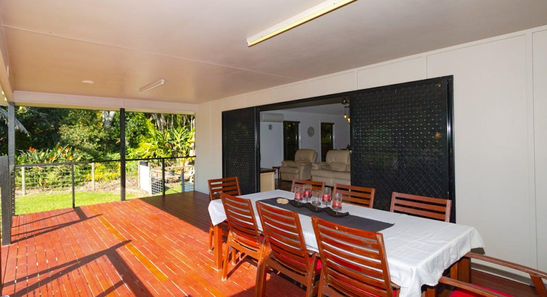 139-141 Christensen Street, Urraween, QLD, 4655 - Image 9