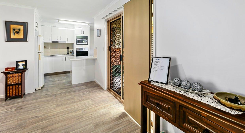 5 Chantilly Street, Urangan, QLD, 4655 - Image 6