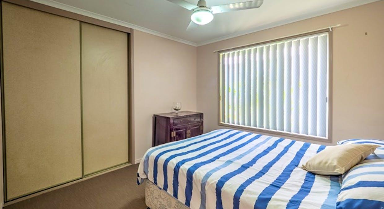 779 Boat Harbour Drive, Urangan, QLD, 4655 - Image 9
