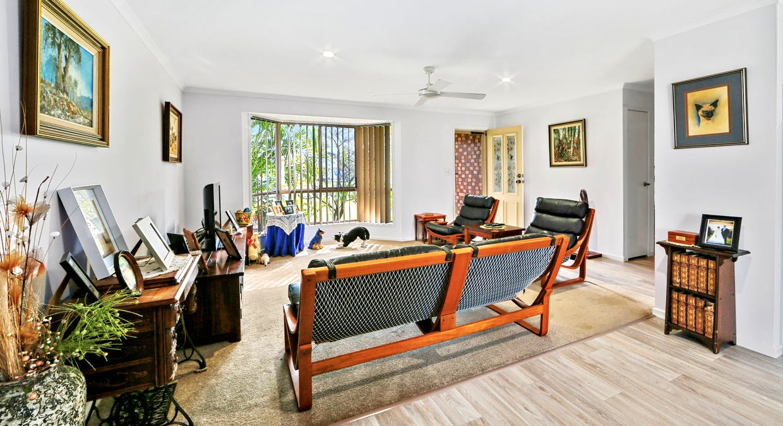 5 Chantilly Street, Urangan, QLD, 4655 - Image 4