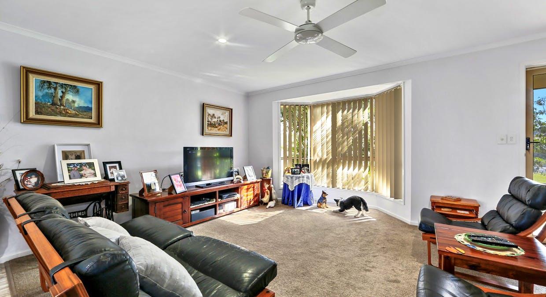 5 Chantilly Street, Urangan, QLD, 4655 - Image 5