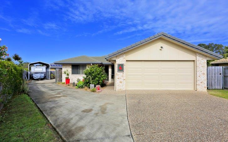 6 Mcintyre, Urraween, QLD, 4655 - Image 1