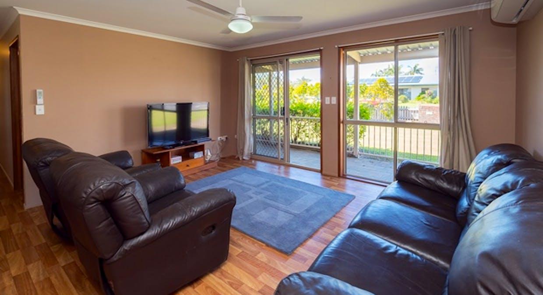 812 Boat Harbour Drive, Urangan, QLD, 4655 - Image 8