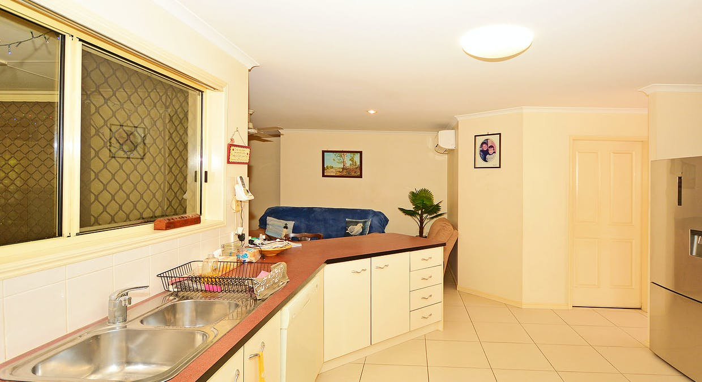6 Lady Penrhyn Drive, Eli Waters, QLD, 4655 - Image 4