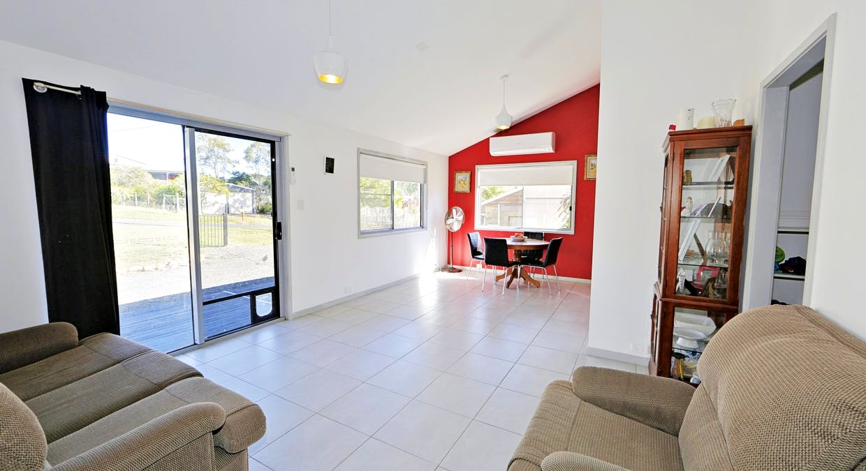 10 Island Outlook, River Heads, QLD, 4655 - Image 8