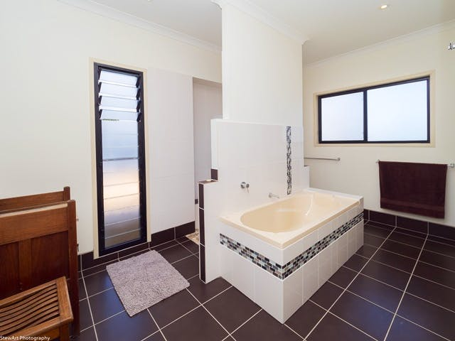 23 Beacon Road, Booral, QLD, 4655 – For Sale | Elders Real ...