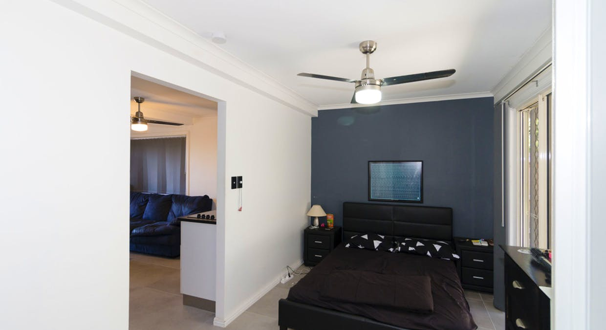 347 Boat Harbour Drive, Scarness, QLD, 4655 - Image 6