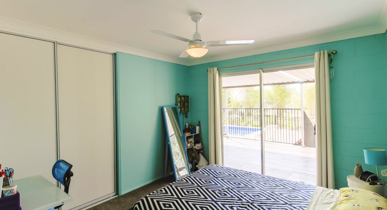 108 Janine Street, Booral, QLD, 4655 - Image 26