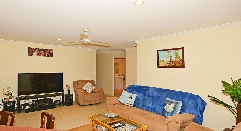 6 Lady Penrhyn Drive, Eli Waters, QLD, 4655 - Image 7