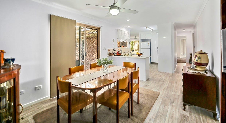 5 Chantilly Street, Urangan, QLD, 4655 - Image 7