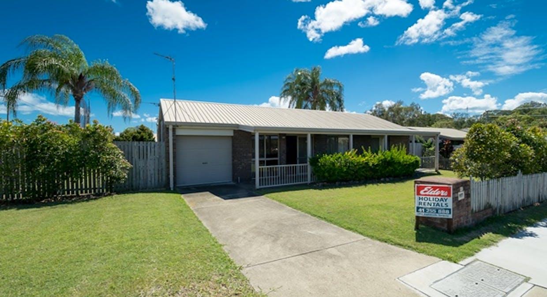 812 Boat Harbour Drive, Urangan, QLD, 4655 - Image 1