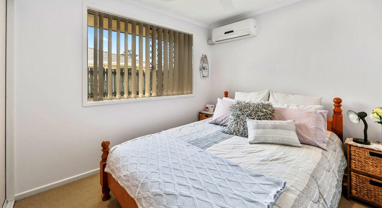 5 Chantilly Street, Urangan, QLD, 4655 - Image 13