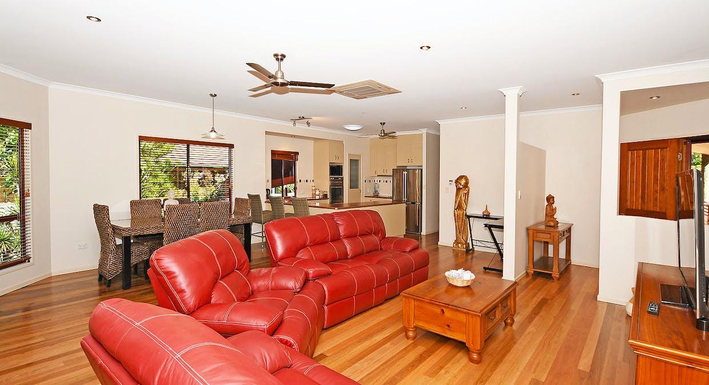 16 Barry Street, Torquay, QLD, 4655 - Image 6