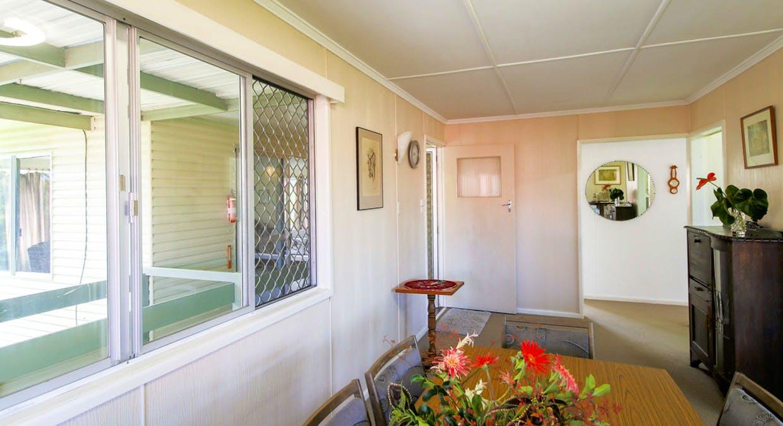 16 Long Street, Point Vernon, QLD, 4655 - Image 8