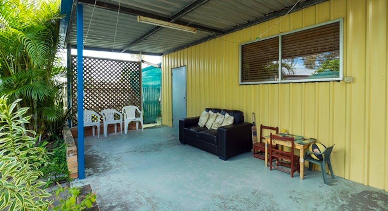 115 Truro Street, Torquay, QLD, 4655 - Image 16