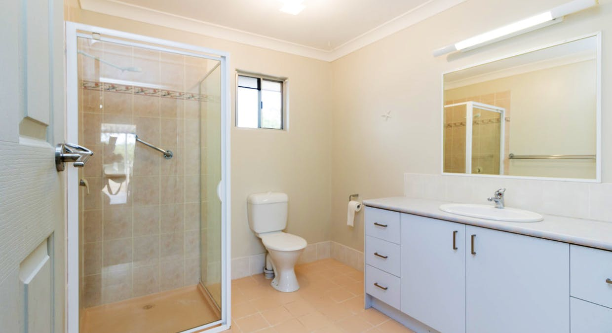 108 Janine Street, Booral, QLD, 4655 - Image 18