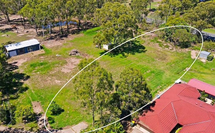 13 Rural View Court, Craignish, QLD, 4655 - Image 1