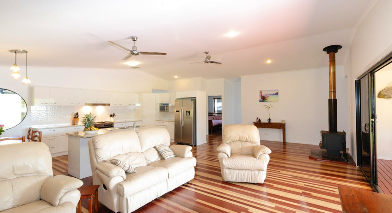 139-141 Christensen Street, Urraween, QLD, 4655 - Image 4